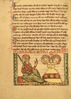 Weingartner Liederhandschrift
