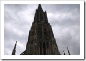 Ulmer Münster Thumb 2