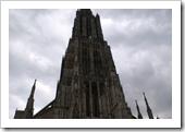 Ulmer Münster Thumb 3