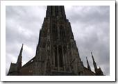 Ulmer Münster Thumb 4