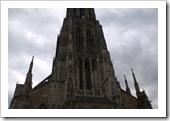 Ulmer Münster Thumb 5