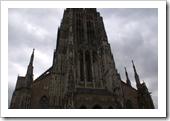 Ulmer Münster Thumb 6
