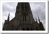 Ulmer Münster Thumb 7