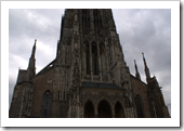 Ulmer Münster Thumb 8
