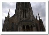 Ulmer Münster Thumb 9