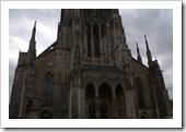 Ulmer Münster Thumb 10