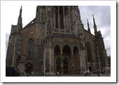 Ulmer Münster Thumb 11