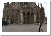 Ulmer Münster Thumb 12