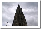 Ulmer Münster Thumb 1
