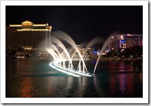 Las Vegas Caesers Palace